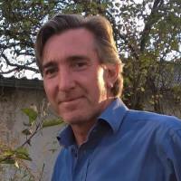 Bernd Bredendiek - unser Bürgermeisterkandidat für die Kommunalwahl 2020